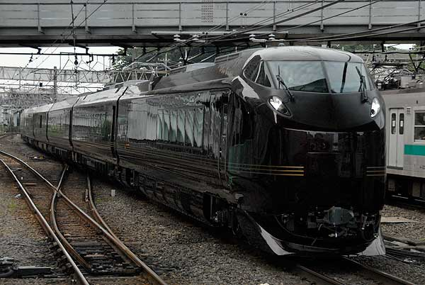 E65505