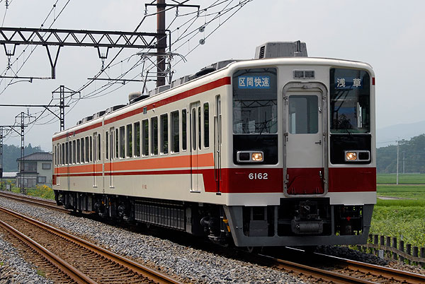 Tobu01