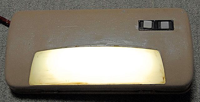 Light102