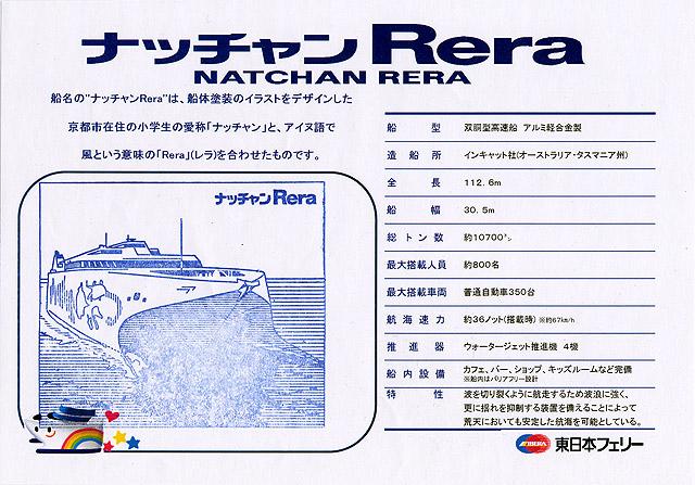Naccyanstamp