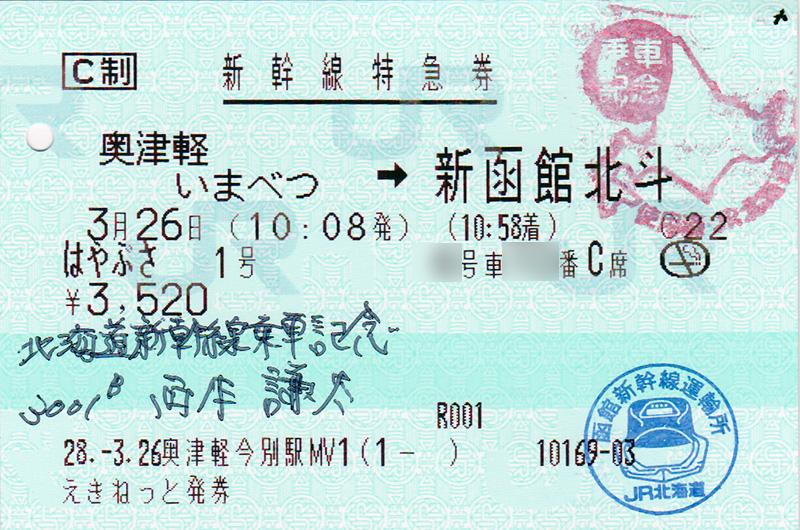 201604030003