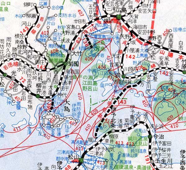 Jikoku197307