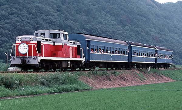 Katagami0003