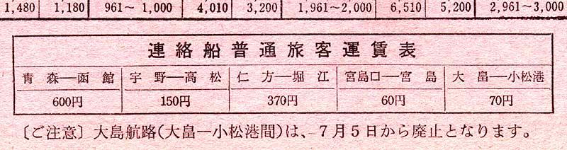 Oshimajikoku2