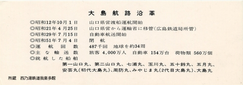 202108060003